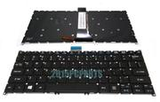 Keyboard Acer Aspire 3810, 3810T, 4810, 4810T