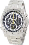 Đồng hồ nam Bulova 96B175 Precisionist Chronograph