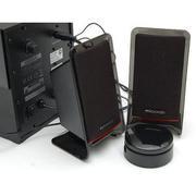 Loa Microlab M200PL 2.1
