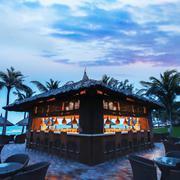 Vinpearl Phú Quốc Resort 5* - 2 Ngày 1 Đêm Deluxe Garden View – Bao Gồm Buffet 3 Bữa