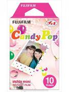 Giấy in Fujifilm Instax Mini Candy Pop (10PK)