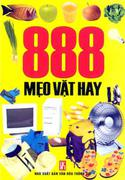 888 MẸO VẶT HAY