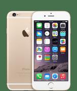 iPhone 6 - chưa Active - trôi Bảo hành