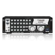 AMPLI NANOMAX SA-999XP