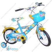 Xe đạp S14 (size 14)