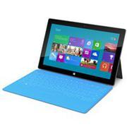 Máy tính bảng Microsoft Surface (Windows RT)