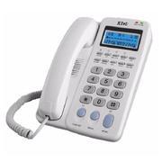 Điện thoại KTeL 303
