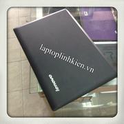 Laptop cũ Lenovo B470 Pentium B970 Ram 2GB HDD 320GB-14