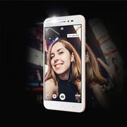 Điện thoại ASUS Zenfone Live ZB501KL