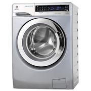 Máy Giặt Electrolux  EWF14113S 11Kg