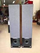 Loa đứng Nanomax S-882 (600W , 2 Bass 20)