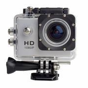 Camera Hành Động Sport Cam Chống Nước A9