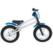 Xe đạp cân bằng Joovy Balance Bike 140 xanh dương