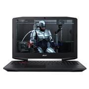 Laptop Acer Aspire VX5-591G-70XM NH.GM2SV.001