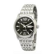 Đồng hồ Citizen NH8335-52EB