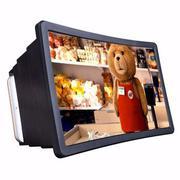 Kính 3D phóng to màn hình điện thoại F2 - kinhf2