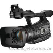 Máy quay Canon XF305 Professional