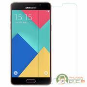 Kính cường lực Nillkin cho Samsung Galaxy A5 2016