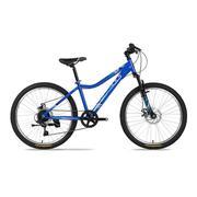 Xe đạp leo núi trẻ em Jett Cycles Viper sport 2017 - 10 tuổi đến 14 tuổi 94-002-20-OS-BLU-MY27
