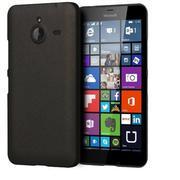 Microsoft Lumia 640XL 8GB (Đen)