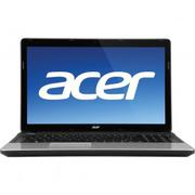 Acer Aspire NX.M12AA.032;ASE1-531-4665 15.6-Inch Laptop