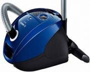 Hút bụi Bosch GL32200