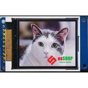 Màn Hình LCD TFT 1.8 SPI