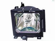 Bóng đèn máy chiếu Sharp PG-A10S/PG-A10S-SL/PG-A10X/PG-A10X-SL