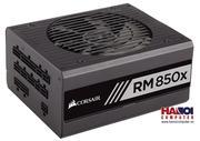 Nguồn Corsair RM Series RM850x 850W Modular 80 PLUS Gold