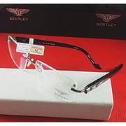 Kính mắt unisex Bentley BN8035