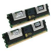 Ram Server Kingston for HP-Compaq 16GB DDR2 Bus 667 KTH-XW667/16G (2x16GB)