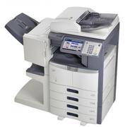 Máy photocopy Toshiba e-Studio 167