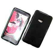 Miếng dán màn hình Nokia Lumia 625