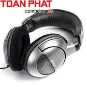Tai nghe Stereo A4Tech HS.800