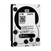 PC HDD WD 2TB WD2003FZEX (BLACK)