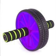 Dụng cụ tập bụng giảm mỡ AB Wheel - Phú Đạt