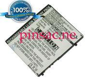Pin Sharp 930SH