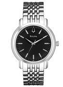 Đồng hồ Bulova Men's 96A149 – Mã: M43