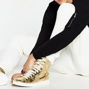 Giày Sneaker ZARA Special Edition ZSM576