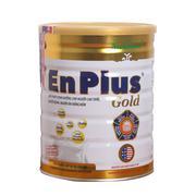 Sữa EnPlus Gold - 900g