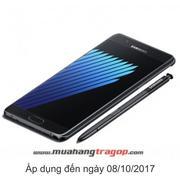 Điện thoại di động Samsung SM N950 (Galaxy Note 8)
