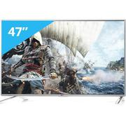 TIVI LED Smart TV 47 inch LG 47LB582T