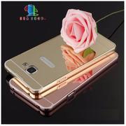 Ốp lưng tráng gương cho Samsung Galaxy A5-2016/ A510