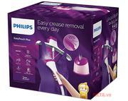 Bàn là hơi nước đứng Philips GC514 (3 tốc độ)