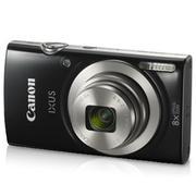 Máy ảnh KTS Canon IXUS 185