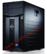 Dell PowerEdge T410 Tower