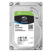 Ổ Cứng HDD Video Seagate SkyHawk 2TB/64MB/3.5 - ST2000VX008
