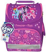 Balô BigEarX My little Pony Friendship is Magic-L