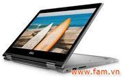 Dell Inspiron 5378 C3TI7007W