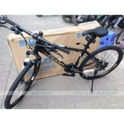 Xe đạp Giant Atx 618 2018